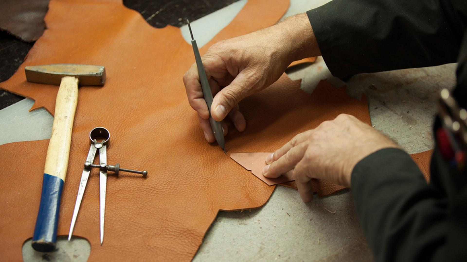 blog-leather wears